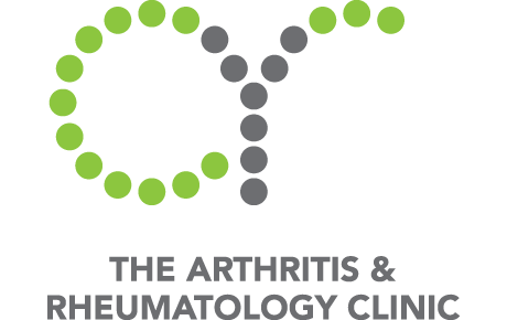 ARC I The Arthritis and Rheumatology Clinic